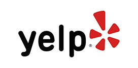 People Love Us on Yelp - Rossmoor Dental Group